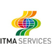 itma-services.jpg